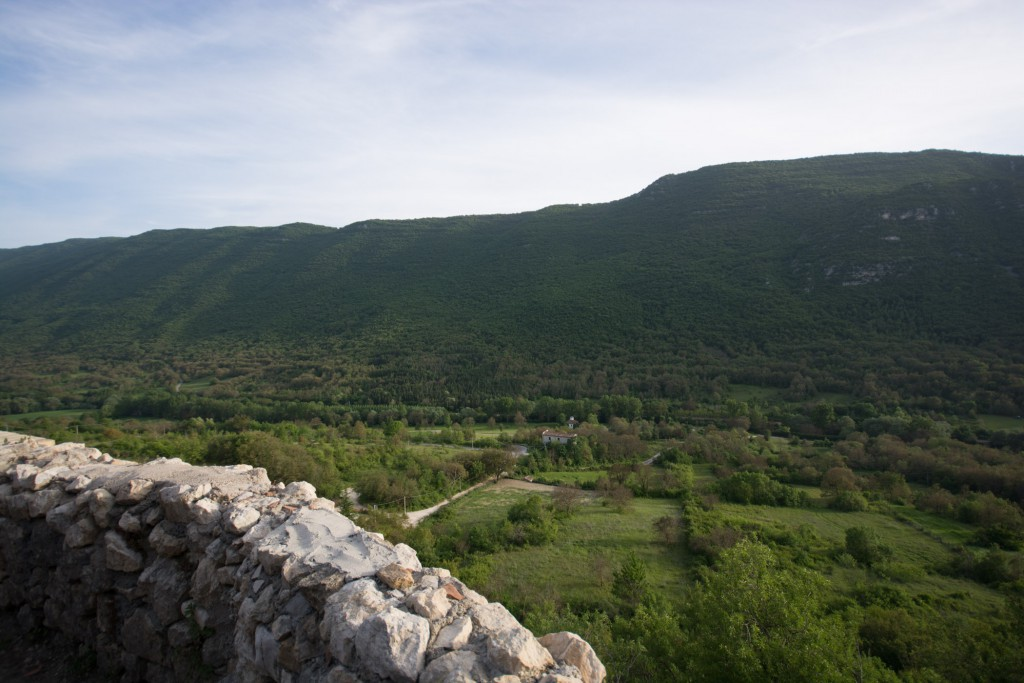 Maison de campagne/ferme Fontecchio - Fontecchio