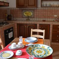 Town House in Trecastagni centre 15 kms from Etna - Trecastagni