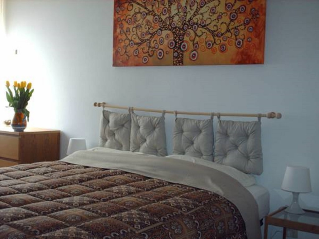 Bed and Breakfast Udine - Udine