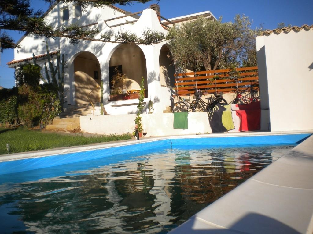 Sun, Sea and Relax !!! - Ragusa