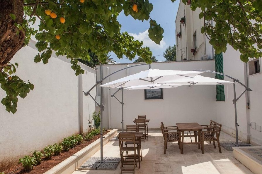 Bed and Breakfast Lecce - Lecce