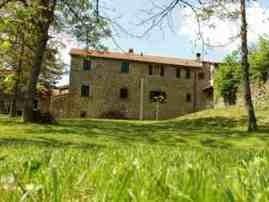 Affitto casale in lunigiana - Casola in Lunigiana