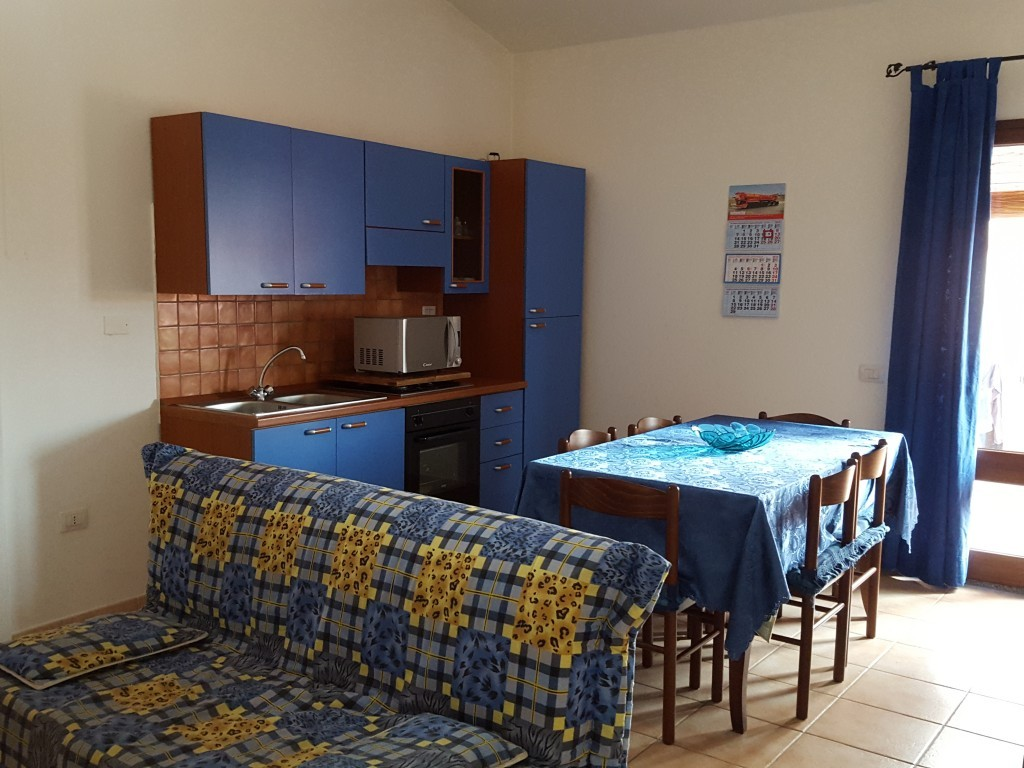 Bed and Breakfast Sant'Antioco - Sant'Antioco