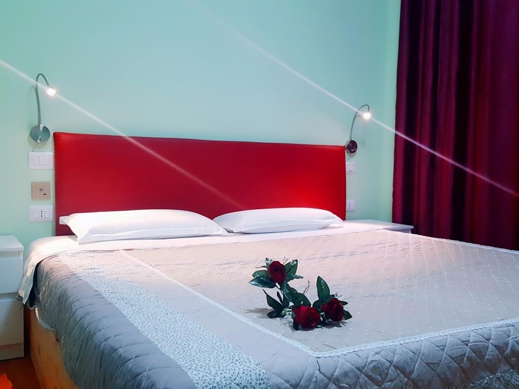 Bed and Breakfast Syrakus - Syrakus