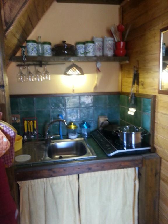 Maison de campagne/ferme Castiglione di Sicilia - Castiglione di Sicilia