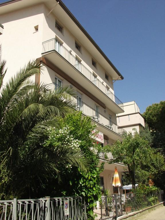 Bed and Breakfast Rimini - Rimini