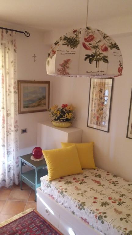 Bed and Breakfast a Venturina a 10 min. dal Golfo di Baratti - Campiglia Marittima